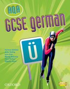 AQA GCSE German - Teaching Materials