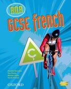 AQA GCSE French - Teaching Materials