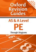 AS and A Level PE Through Diagrams