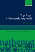 Cover for Topology