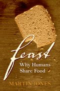 Cover for Feast