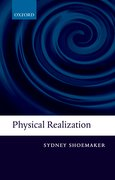 Cover for Physical Realization