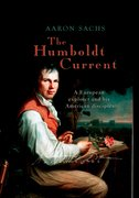 Cover for The Humboldt Current