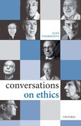 Conversations on Ethics