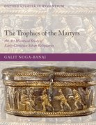 Cover for The Trophies of the Martyrs
