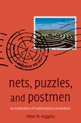 Cover for Nets, Puzzles, and Postmen