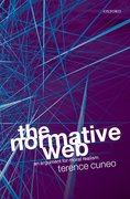 Cover for The Normative Web