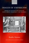 Cover for Images of Empiricism
