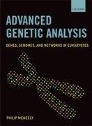 Meneely: Advanced Genetic Analysis