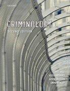 Hale et al: Criminology 2e