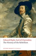 The History of the Rebellion A new selection