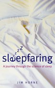 Cover for Sleepfaring