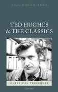 Cover for Ted Hughes and the Classics