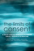 Cover for The Limits of Consent