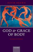 God and Grace of Body Sacrament in Ordinary