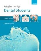 Atkinson: Anatomy for Dental Students