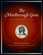 Cover for The Marlborough Gems