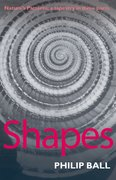 Cover for Shapes