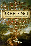 Cover for Breeding