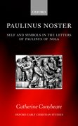 Cover for Paulinus Noster