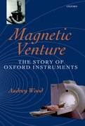 Cover for Magnetic Venture