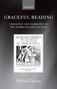 Cover for Graceful Reading