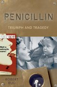 Cover for Penicillin