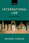 Cassese: International Law 2e