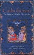 Cover for Catholicism