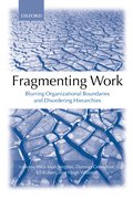 Cover for Fragmenting Work