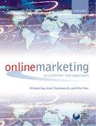 Gay, Charlesworth and Esen: Online Marketing