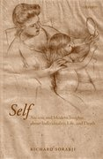 Cover for Self