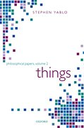 Cover for Things