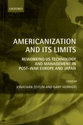 Americanization and Its Limits