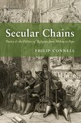 Cover for Secular Chains