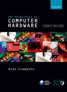 Clements: Principles of Computer Hardware: 4e
