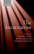 Cover for The Incarnation