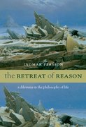 Cover for The Retreat of Reason