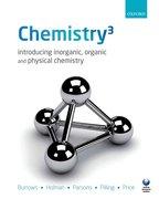 Burrows et al: Chemistry