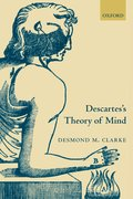 Cover for Descartes