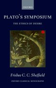 Cover for Plato