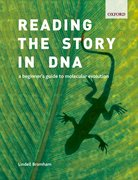 Bromham: Reading the Story in DNA