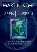 Cover for Seen | Unseen