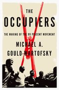 Cover for The Occupiers