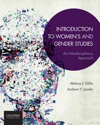 Cover for Introduction to Women