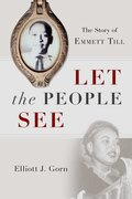 Cover for Let the People See - 9780199325122