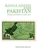 Cover for Bangladesh and Pakistan