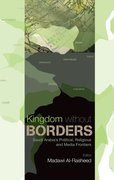 Cover for Kingdom Without Borders