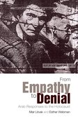 Cover for From Empathy to Denial