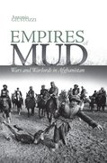 Cover for Empires of Mud